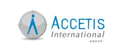 logo-accetis-international