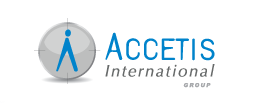 logo-accetis-international