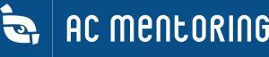 ac-mentoring