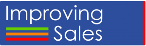improving-sales